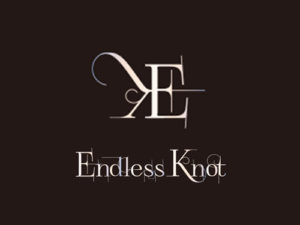Endlessknot