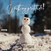 studio16_gratitude