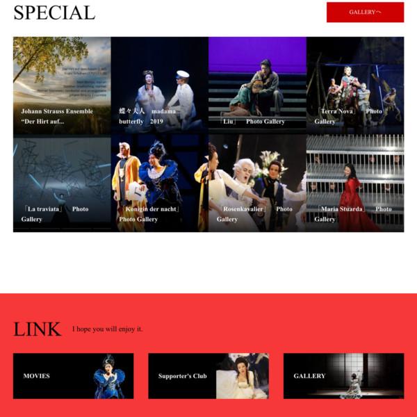 MARI MORIYA オフィシャルウェブサイト